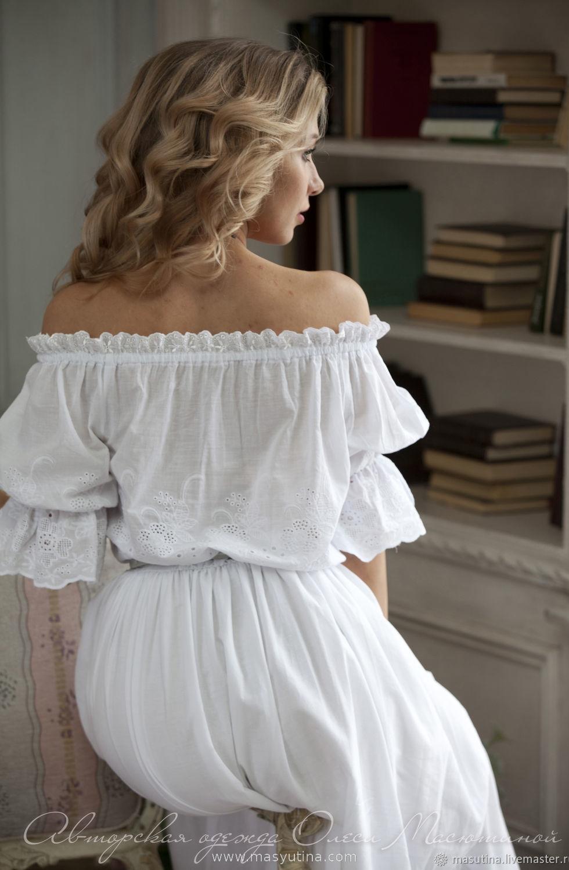 """Платье """"Bella"""""""