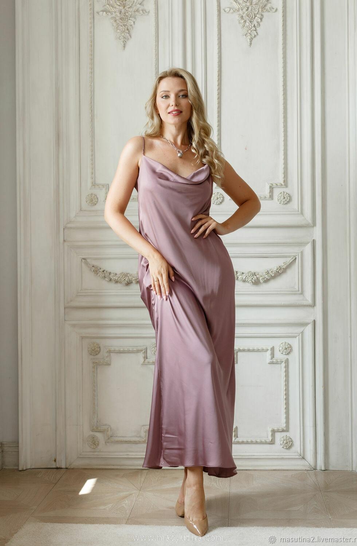"""Платье """"Далида"""""""