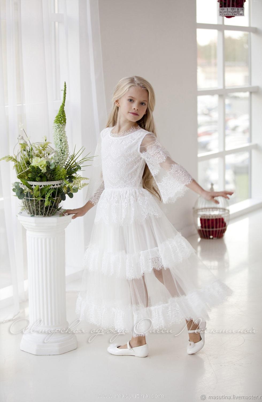 """Платье """"Изящная статуэтка mini"""""""