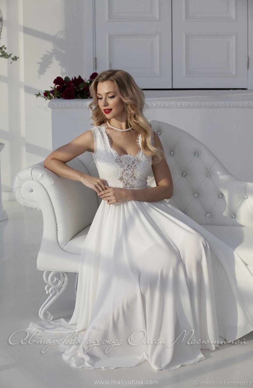 """Платье """"Сказочная принцесса"""" в интернет-бутике www ..."""